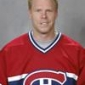 Saku Koivu