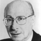 Sammy Cahn