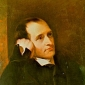 Samuel Crompton