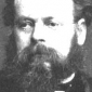 Samuel Plimsoll