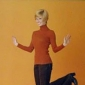 Sandy Duncan