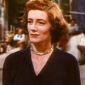 Sarah Churchill