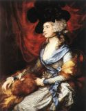 Sarah Siddons