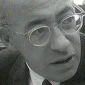 Saul Alinsky