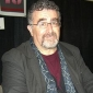 Saul Rubinek