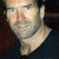 Scott Hall