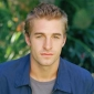 scott speedman