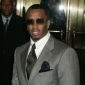 sean combs