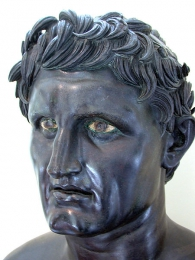Seleucus I Nicator