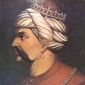 Selim I