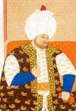 Selim II