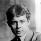 Sergei Esenin
