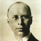 Sergei Prokofiev