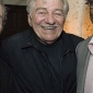 Seymour Cassel