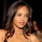 Sharon Leal