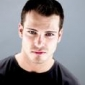 Shawn Roberts