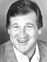 Shecky Greene