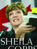 Sheila Copps