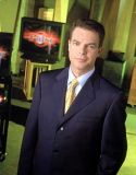 Shepard Smith