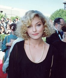 Sheryl Lee Diamond