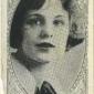 Shirley Mason