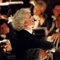 Simon Rattle