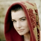 sinead o connor