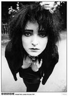 Siouxsie Sioux