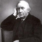 Sir Charles Halle