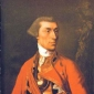 Sir Eyre Coote