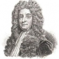 Sir Hans Sloane