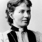 Sofia Kovalevskaya