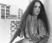 Sonia Braga