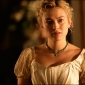 Sophia Myles