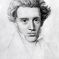 Soren Kierkegaard