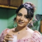 Soundarya