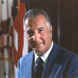 Spiro T. Agnew
