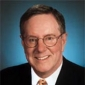 Steve Forbes
