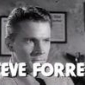 steve forrest