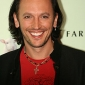 Steve Valentine