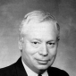 Steven Weinberg