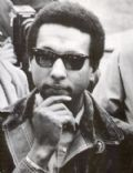 Stokely Carmichael