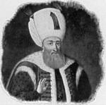 Suleiman II