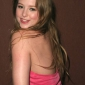 Sunny Lane