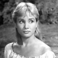 Susan Oliver