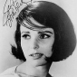 Susan Hunt Burton http://people.famouswhy.com/richard_burton_and_susan_strasberg-r47898.html