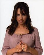 Susanna Hoffs