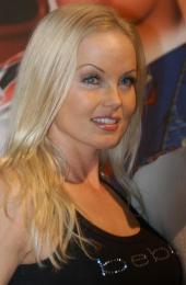 Sylvia Saint - FamousWhy.com Forum