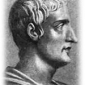 Tacitus