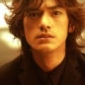 Takeshi Kaneshiro